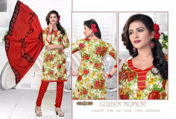 Shree-Ganesha-7-Fashid-Wholesale-Wholesaleprice-7110