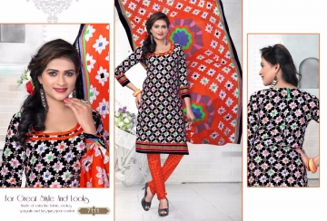Shree-Ganesha-7-Fashid-Wholesale-Wholesaleprice-7111