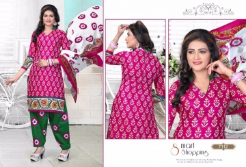 Shree-Ganesha-7-Fashid-Wholesale-Wholesaleprice-7112