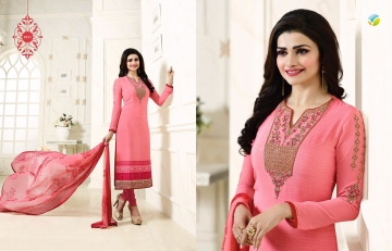 Silkina-Vinay-Fashions-Wholesaleprice-4921