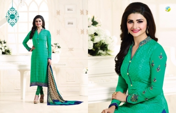 Silkina-Vinay-Fashions-Wholesaleprice-4922