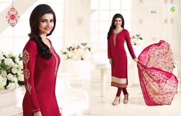 Silkina-Vinay-Fashions-Wholesaleprice-4923