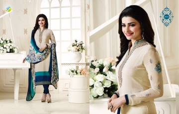 Silkina-Vinay-Fashions-Wholesaleprice-4924
