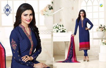 Silkina-Vinay-Fashions-Wholesaleprice-4925