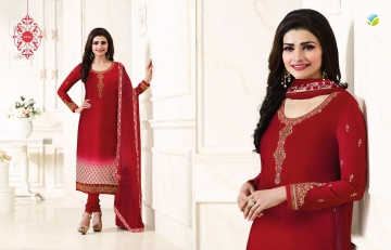 Silkina-Vinay-Fashions-Wholesaleprice-4926
