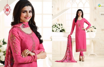 Silkina-Vinay-Fashions-Wholesaleprice-4928