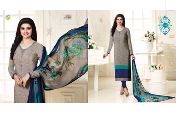 Silkina-Vinay-Fashions-Wholesaleprice-4929