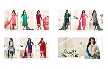 Silkina-Vinay-Fashions-Wholesaleprice