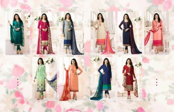 Silkina-Royal-Crape-9-Vinay-Fashion-Wholesaleprice-