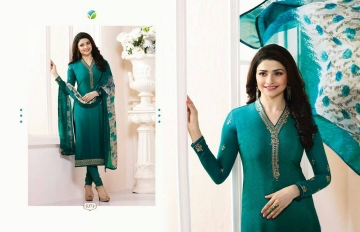 Silkina-Royal-Crape-9-Vinay-Fashion-Wholesaleprice-5371