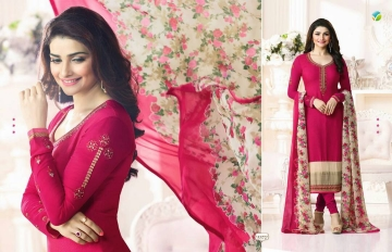 Silkina-Royal-Crape-9-Vinay-Fashion-Wholesaleprice-5372