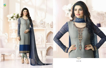 Silkina-Royal-Crape-9-Vinay-Fashion-Wholesaleprice-5373