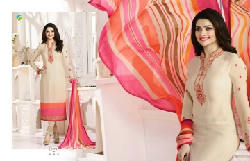 Silkina-Royal-Crape-9-Vinay-Fashion-Wholesaleprice-5374