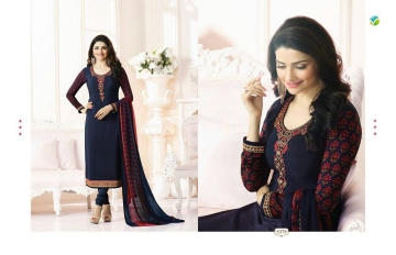 Silkina-Royal-Crape-9-Vinay-Fashion-Wholesaleprice-5375