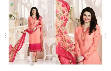 Silkina-Royal-Crape-9-Vinay-Fashion-Wholesaleprice-5376