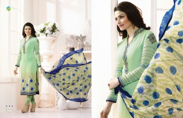 Silkina-Royal-Crape-9-Vinay-Fashion-Wholesaleprice-5377