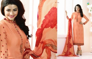 Silkina-Royal-Crape-9-Vinay-Fashion-Wholesaleprice-5378