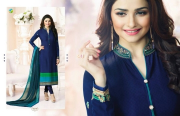 Silkina-Royal-Crape-9-Vinay-Fashion-Wholesaleprice-5379