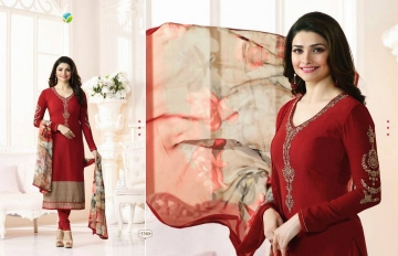 Silkina-Royal-Crape-9-Vinay-Fashion-Wholesaleprice-5380