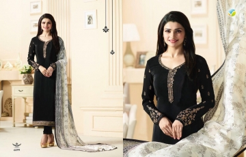 silkina-11-vinay-fashion-wholesaleprice-6099