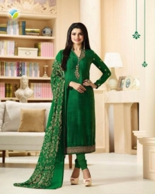 silkina-11-vinay-fashion-wholesaleprice-6101