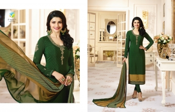 silkina-11-vinay-fashion-wholesaleprice-6451