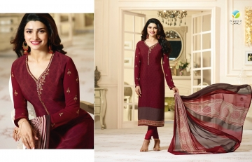 silkina-11-vinay-fashion-wholesaleprice-6452