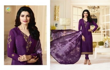 silkina-11-vinay-fashion-wholesaleprice-6454
