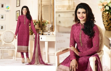 silkina-11-vinay-fashion-wholesaleprice-6456