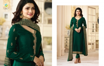 silkina-11-vinay-fashion-wholesaleprice-6457