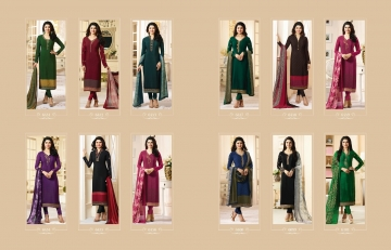 silkina-11-vinay-fashion-wholesaleprice-catalog