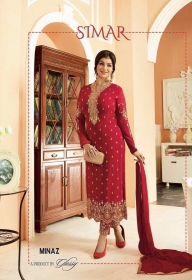 simar-11-glossy-wholesaleprice-702