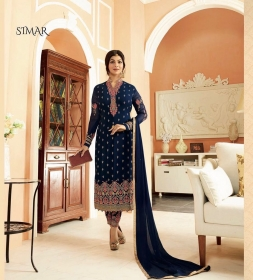 simar-11-glossy-wholesaleprice-703