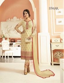 simar-11-glossy-wholesaleprice-704