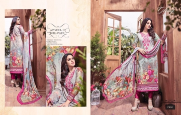 simar-6-glossy-wholesaleprice-7902