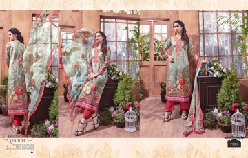 simar-6-glossy-wholesaleprice-7903