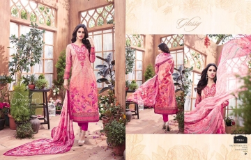 simar-6-glossy-wholesaleprice-7904