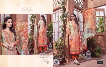 simar-6-glossy-wholesaleprice-7905