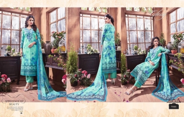 simar-6-glossy-wholesaleprice-7906