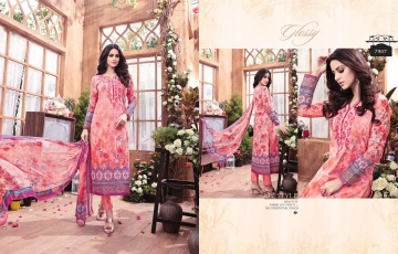 simar-6-glossy-wholesaleprice-7907