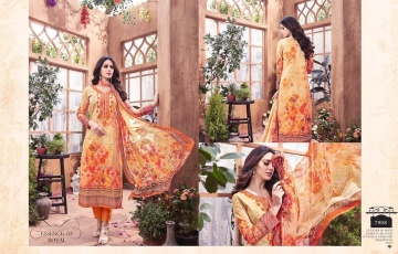 simar-6-glossy-wholesaleprice-7908