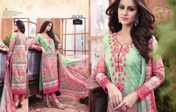simar-6-glossy-wholesaleprice-7910