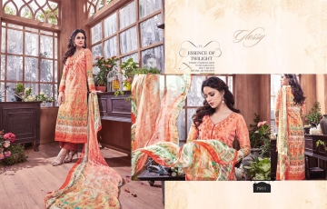 simar-6-glossy-wholesaleprice-7911