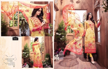 simar-6-glossy-wholesaleprice-7912
