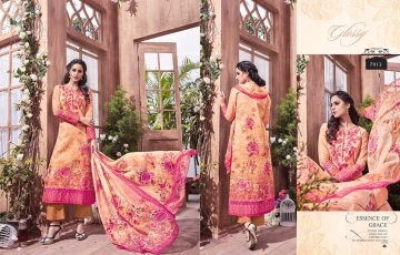 simar-6-glossy-wholesaleprice-7913