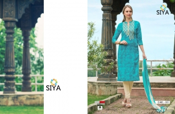 siya-look-well-wholesaleprice-001