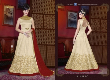 snow-white-5212-colors-swagat-wholesaleprice-5212-C