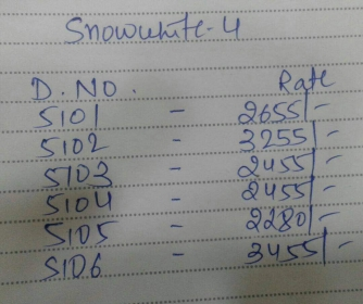 Snow-White-4-Swagat-Wholesaleprice-rate-list