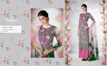 Sohni-6-Kimora-Fashion-Wholesaleprice-134