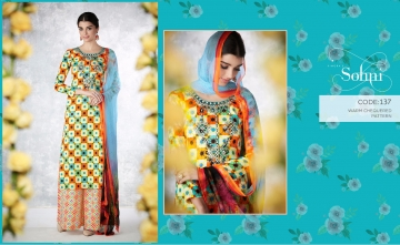 Sohni-6-Kimora-Fashion-Wholesaleprice-137